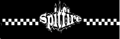 SPITFIRE: Garage punk and ska-core from St. Petersburg