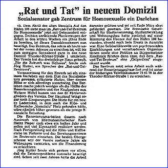 Rat&Tat_in_neuem_Domizil